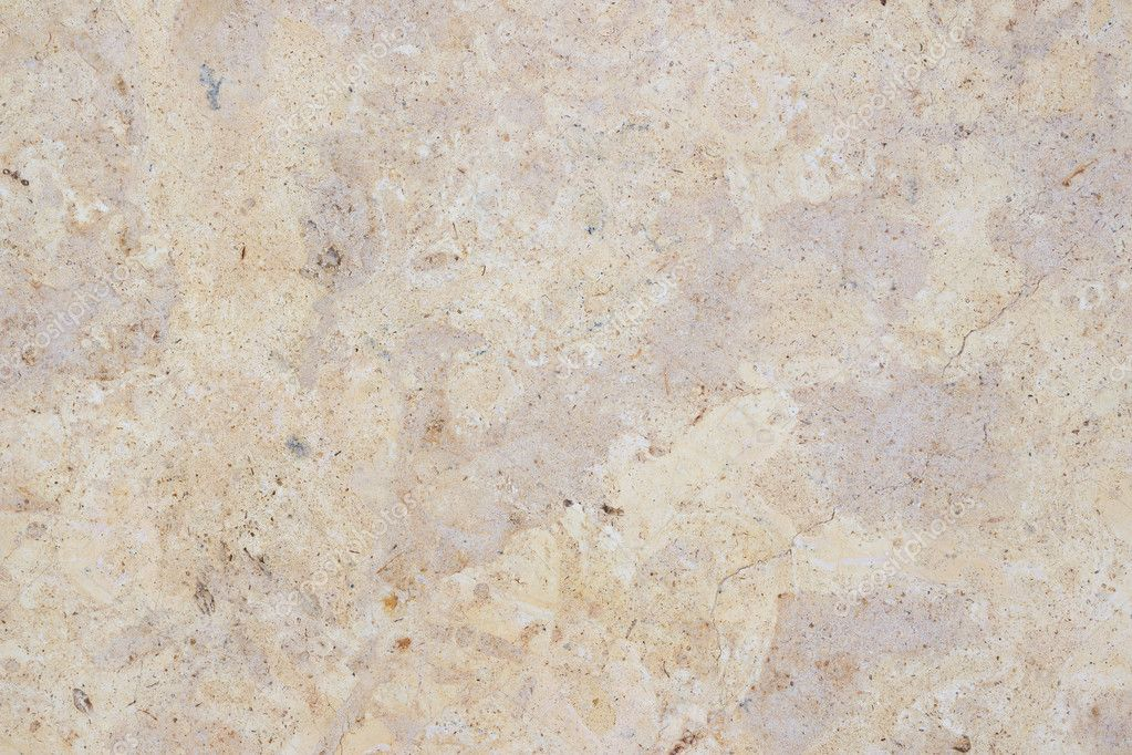 Beautiful beige marble background with natural pattern.