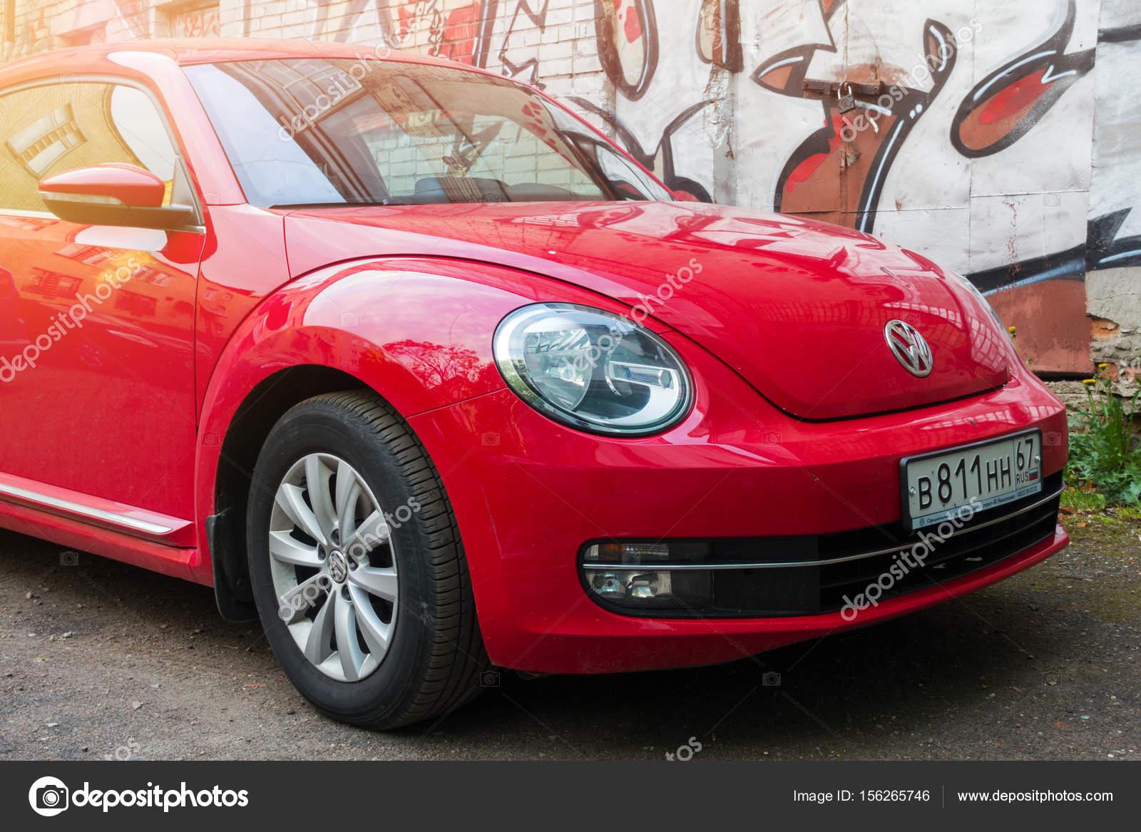 car red for beetle vroomgirls review best site vwbeetle women volkswagen