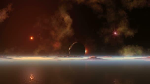 Фото огромных темных ореолов — photo 8
