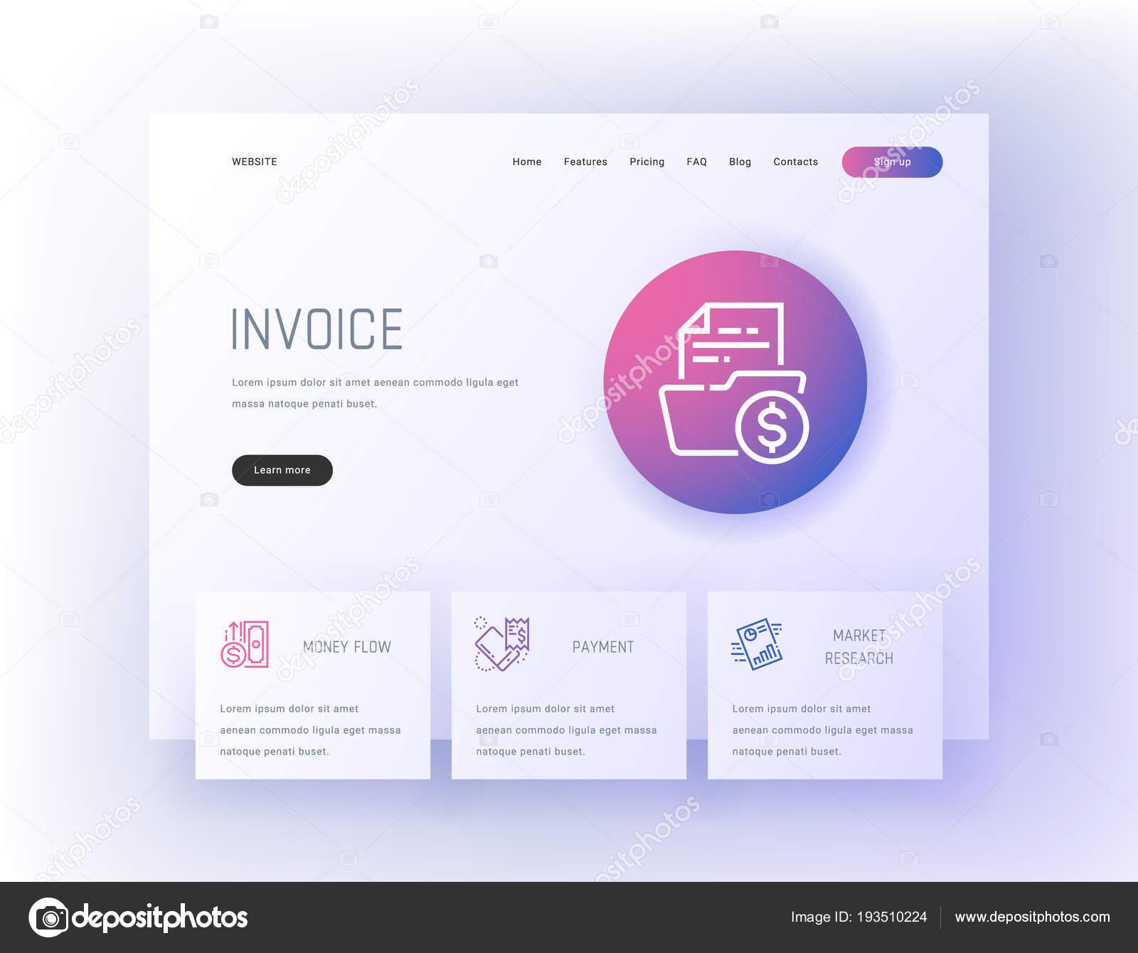 payment page template - Sansu rabionetassociats com