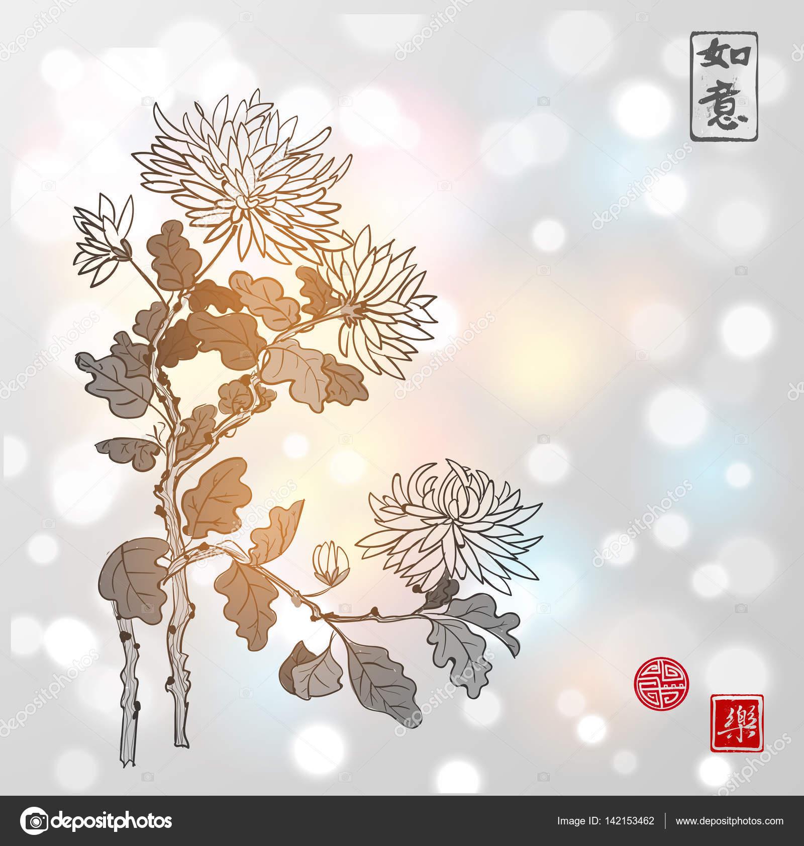 Diseños De Invitaciones Para Eventos Culturales Diseño De