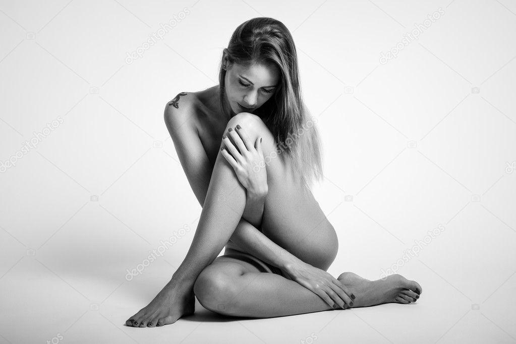 Ava porn star taylor