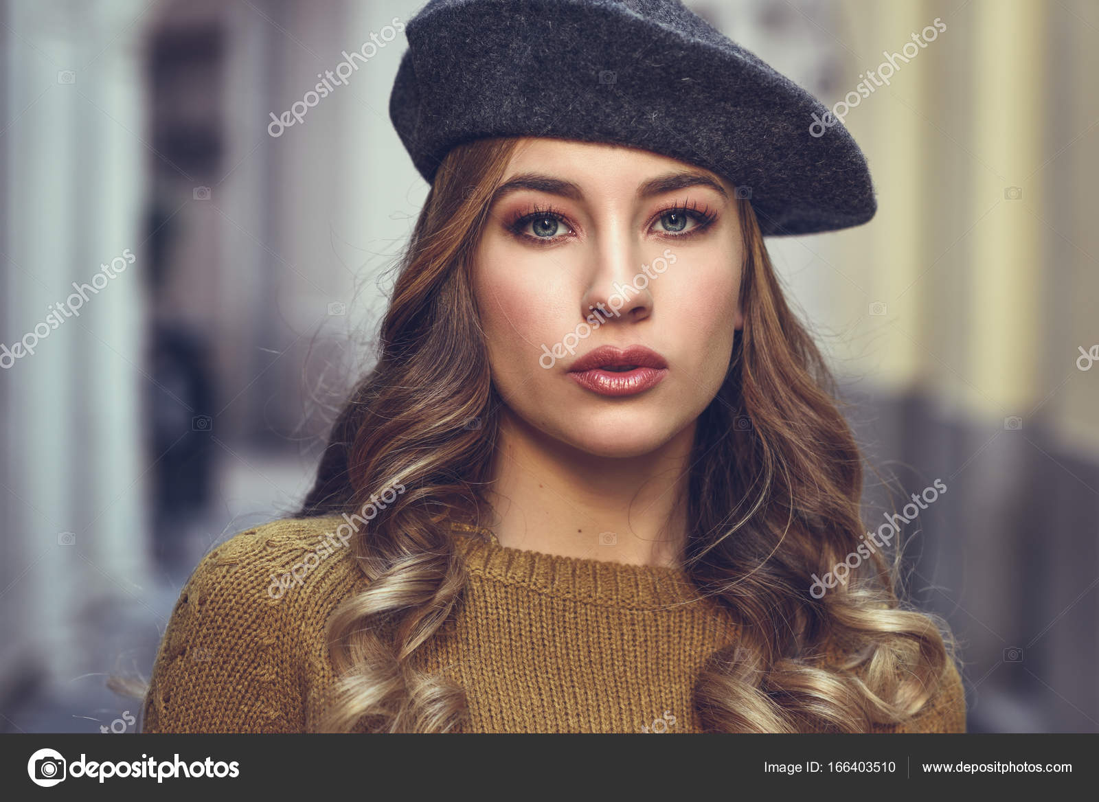 Picture Of Russian Woman Wearing - Pics And Galleries-3781