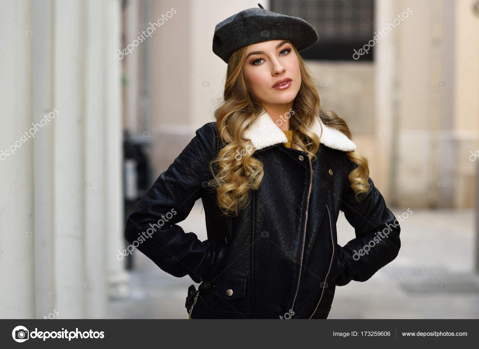 Русские зрелая и молодая — pic 8