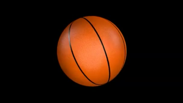 Basketbal kolejových k cam