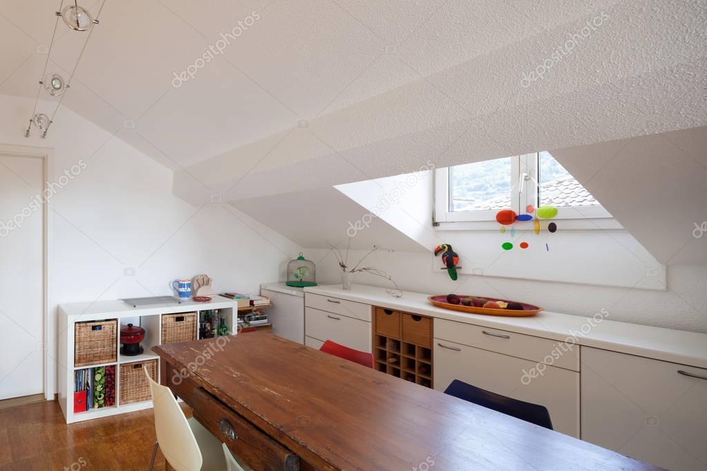 Keuken wenge hout antiekrestauratie meubelmakerij