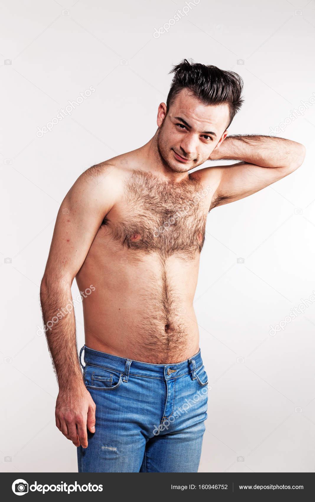 Gay άνθρωπος θέσεις σεξ