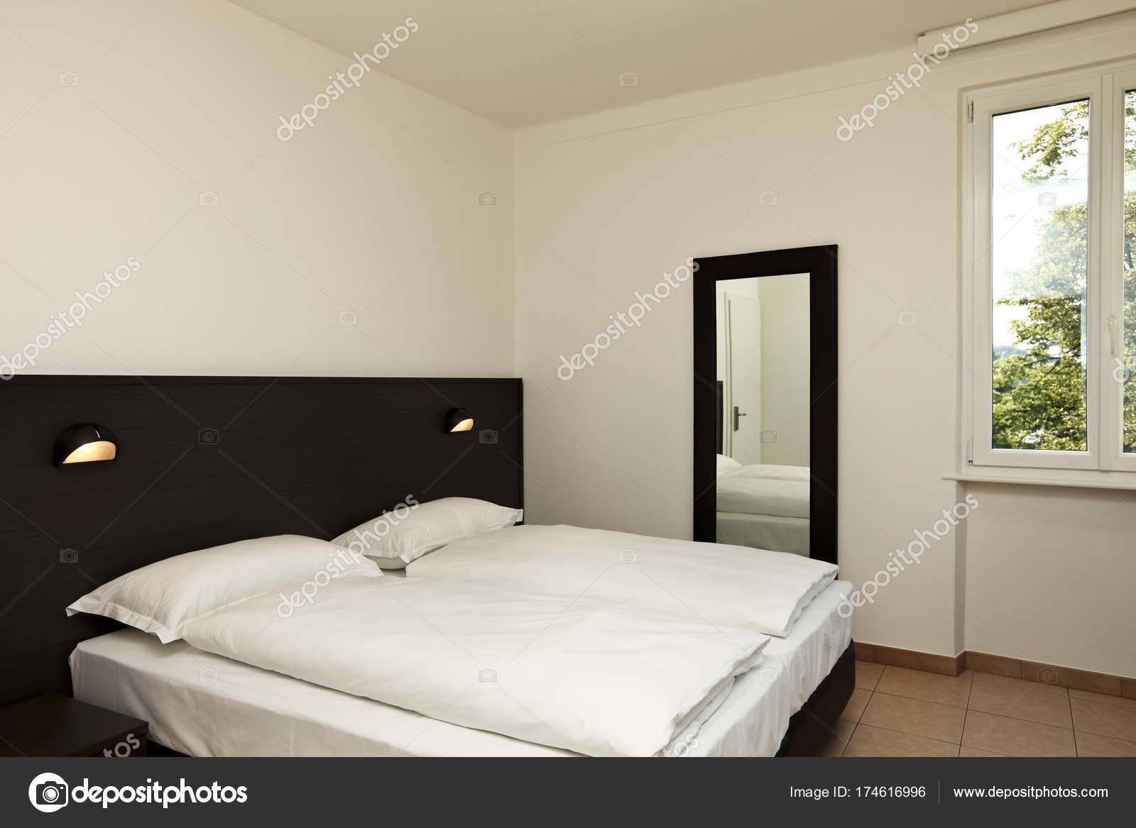 Slaapkamer Als Hotelkamer : Je slaapkamer upgraden tot hotel luxe ik woon fijn