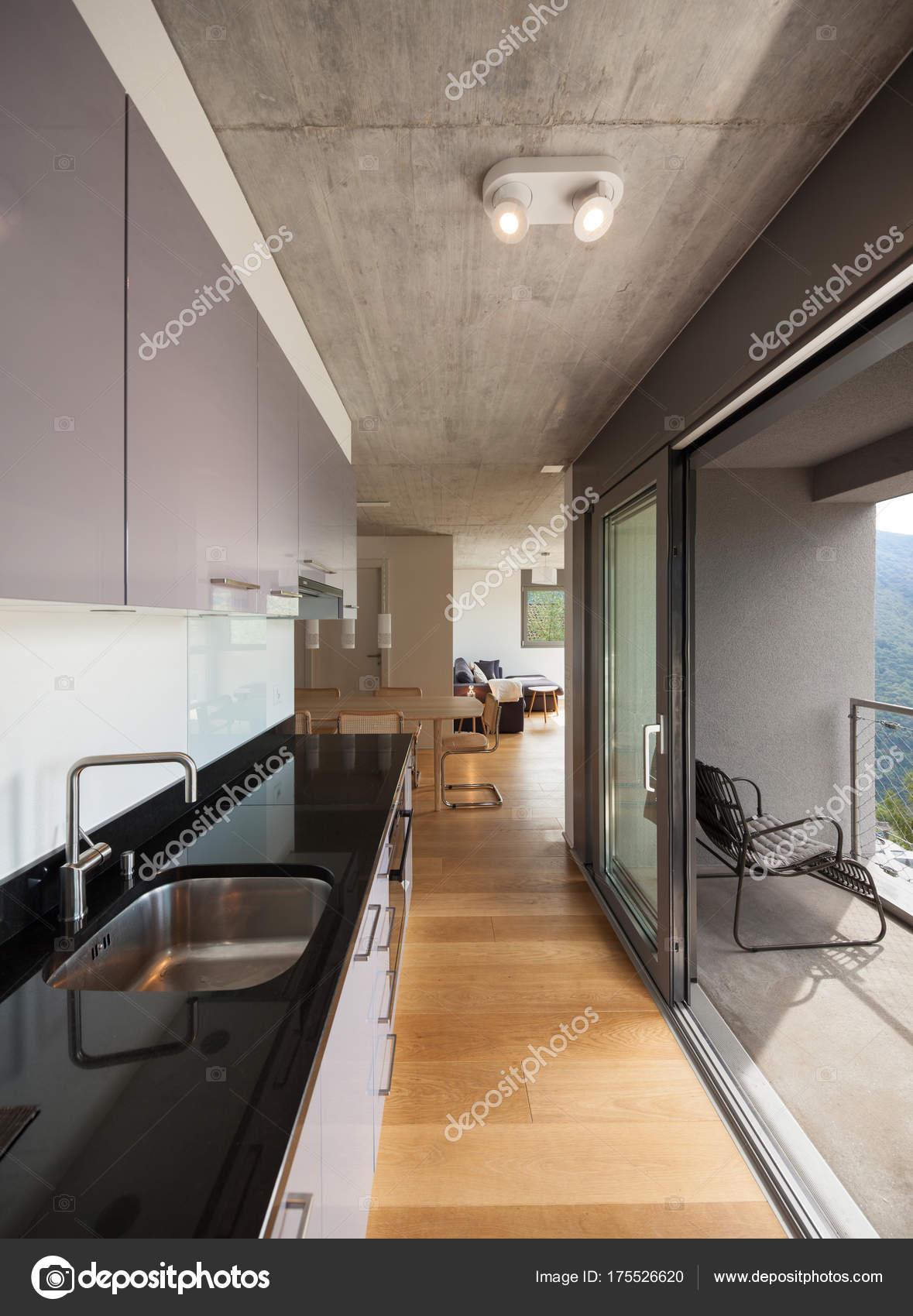 Diseno Interior Casa Moderna Casa Moderna Diseno De Interiores - Casa-de-diseo-de-interiores