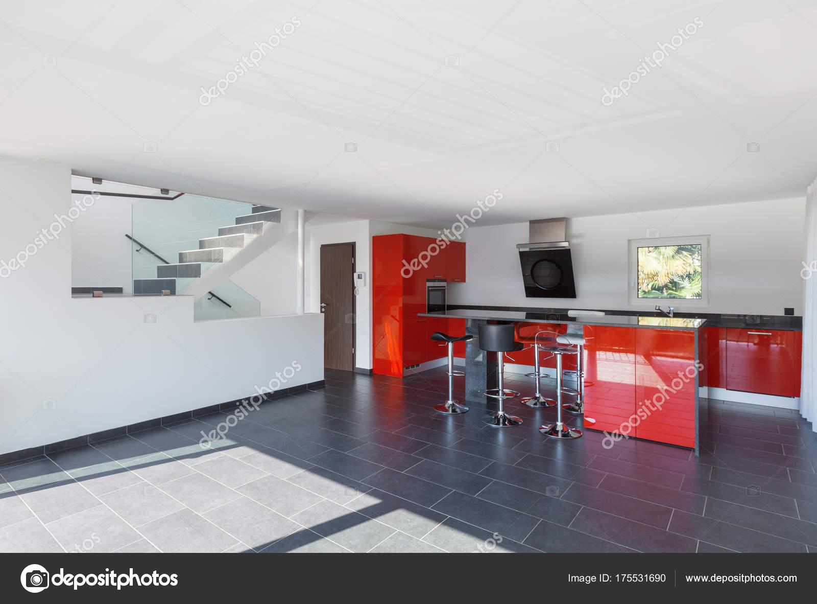 Interior de casas modernas interesting bonito diseo de for Eroski muebles zapateros