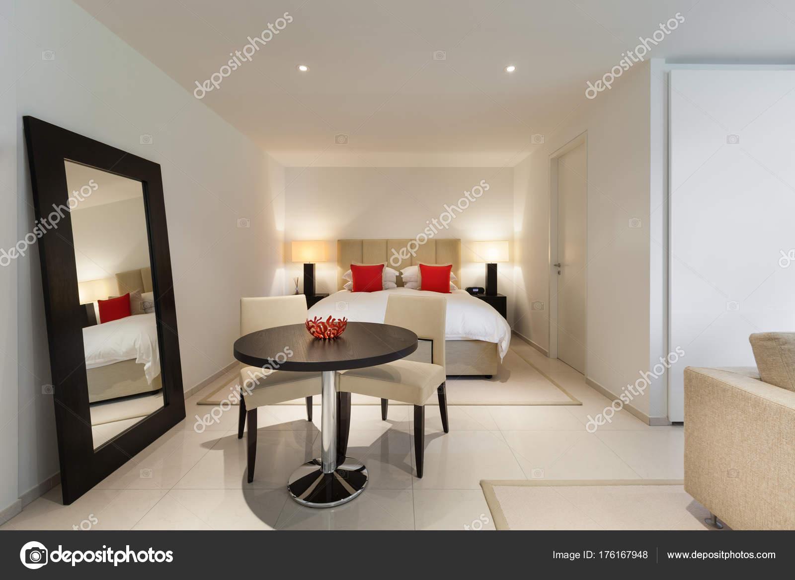 modernes design — Stockfoto © Zveiger #176167948