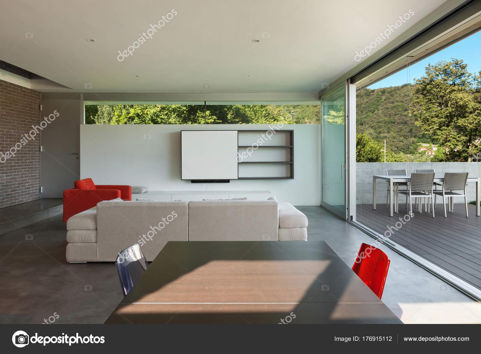 Design interni casa moderna best interni moderni amazing for Interni casa moderna