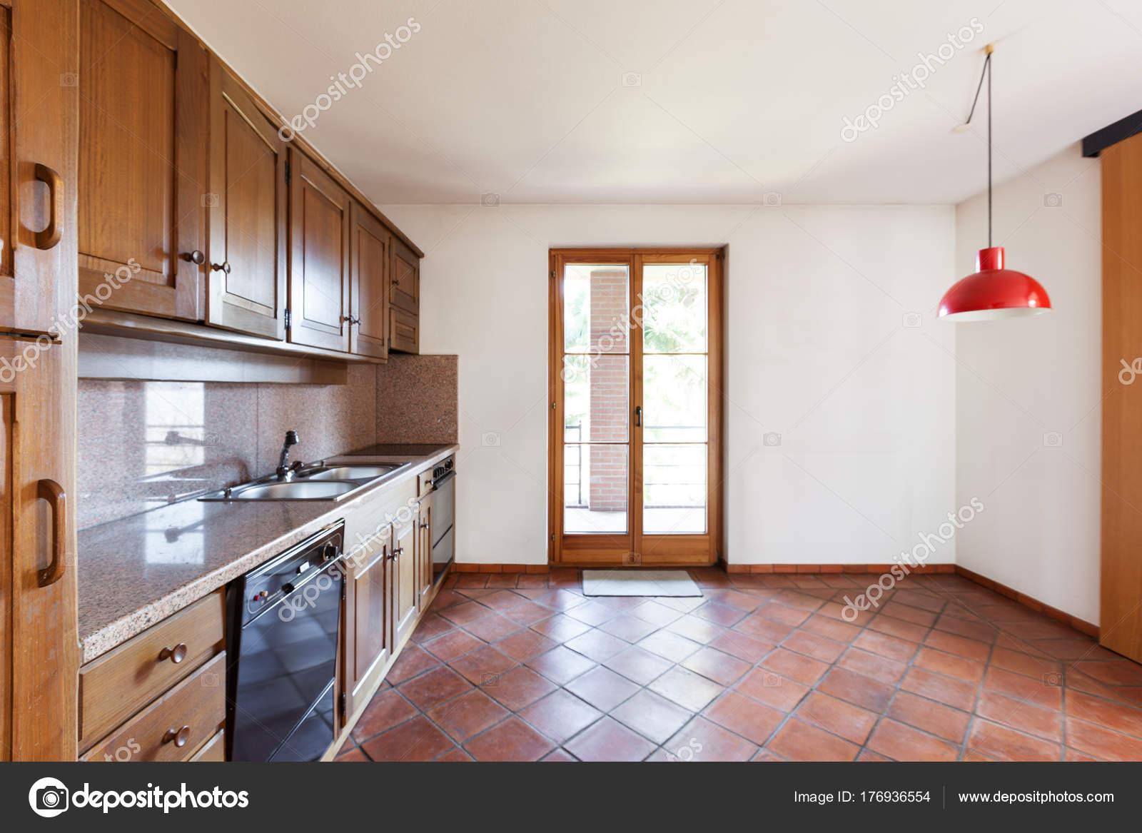 Architectuur interieur huis u stockfoto zveiger