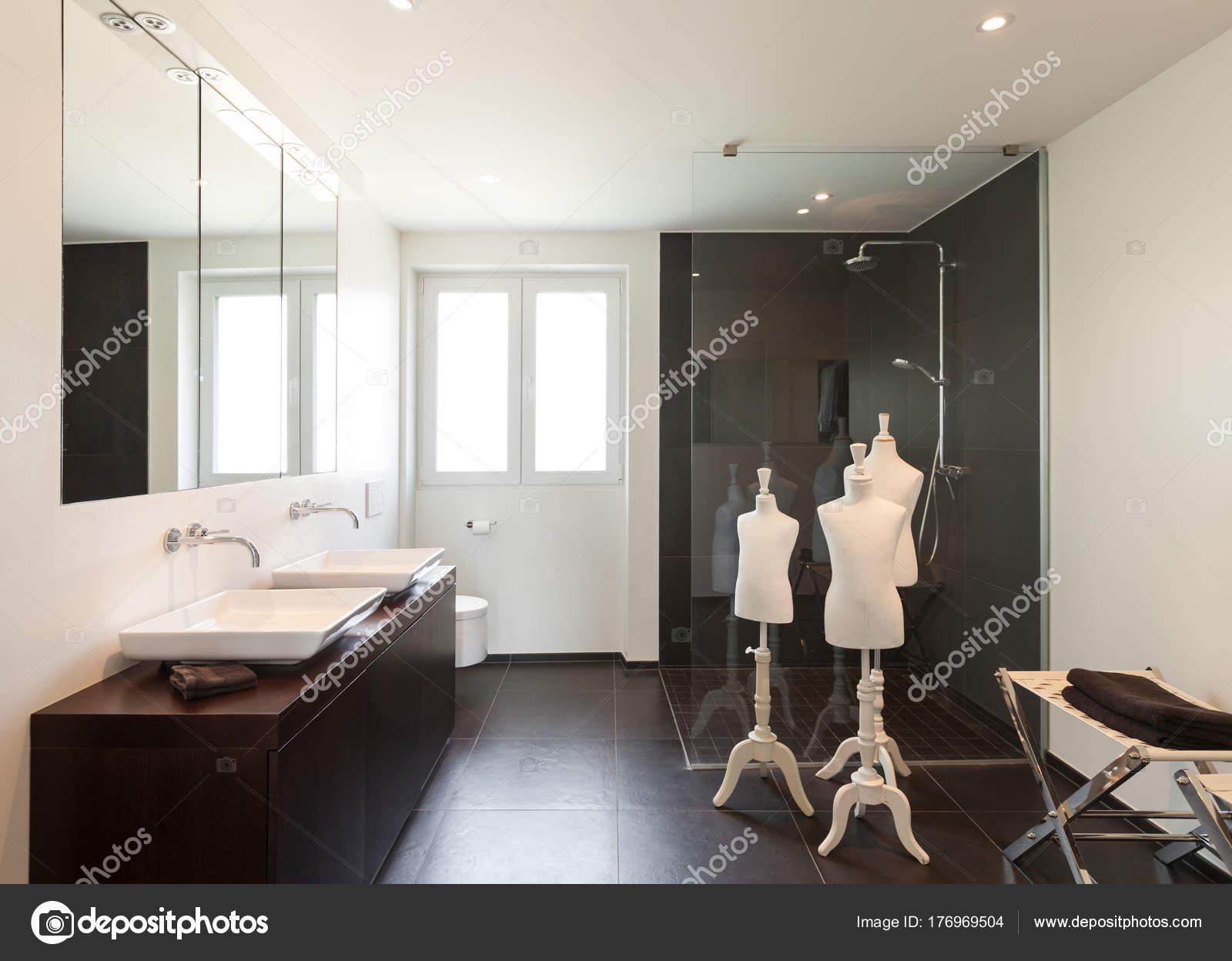 Interieur Maison Modern : Intérieur de la maison modern u photographie zveiger