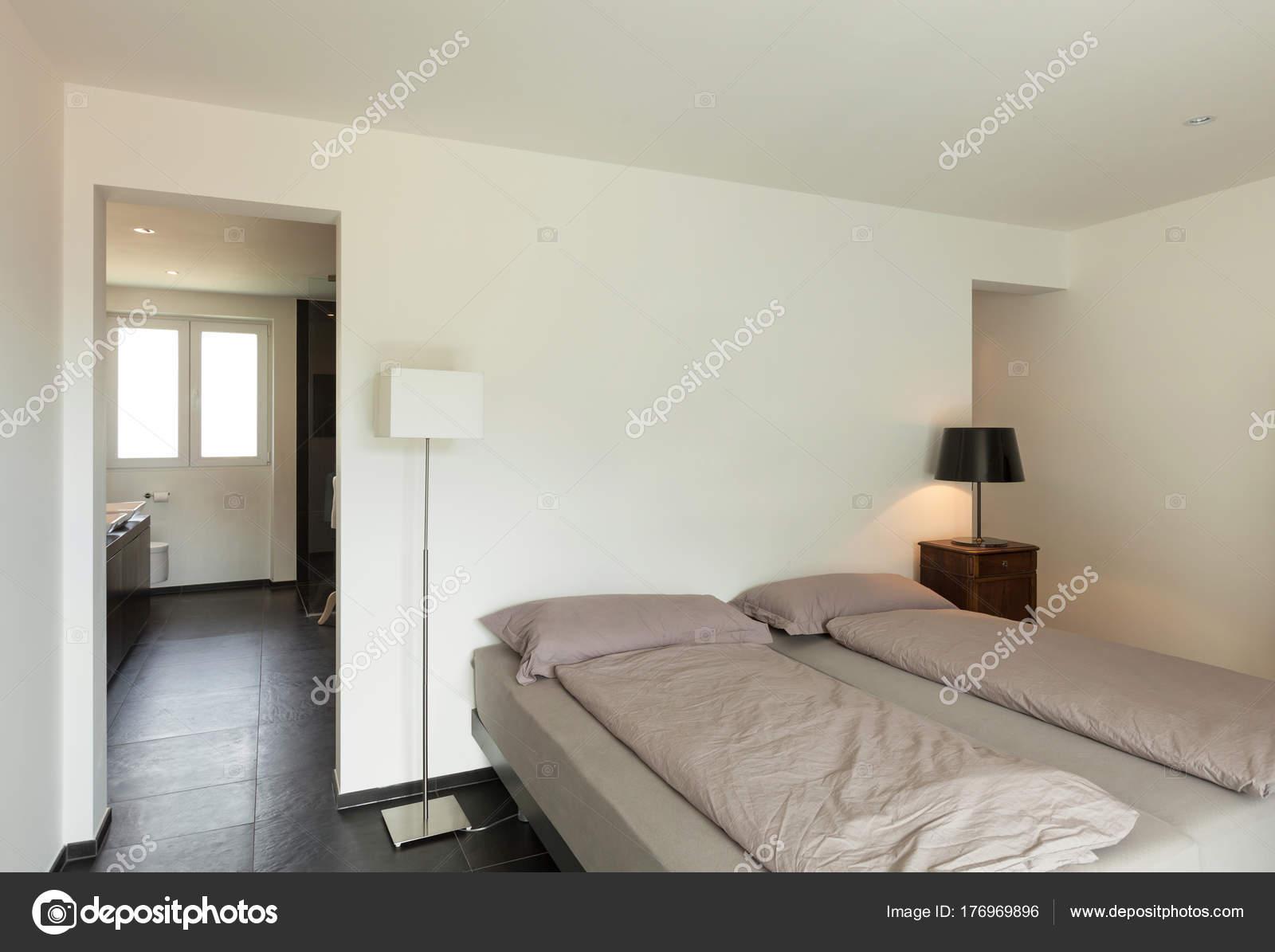 Interieur modern huis u2014 stockfoto © zveiger #176969896
