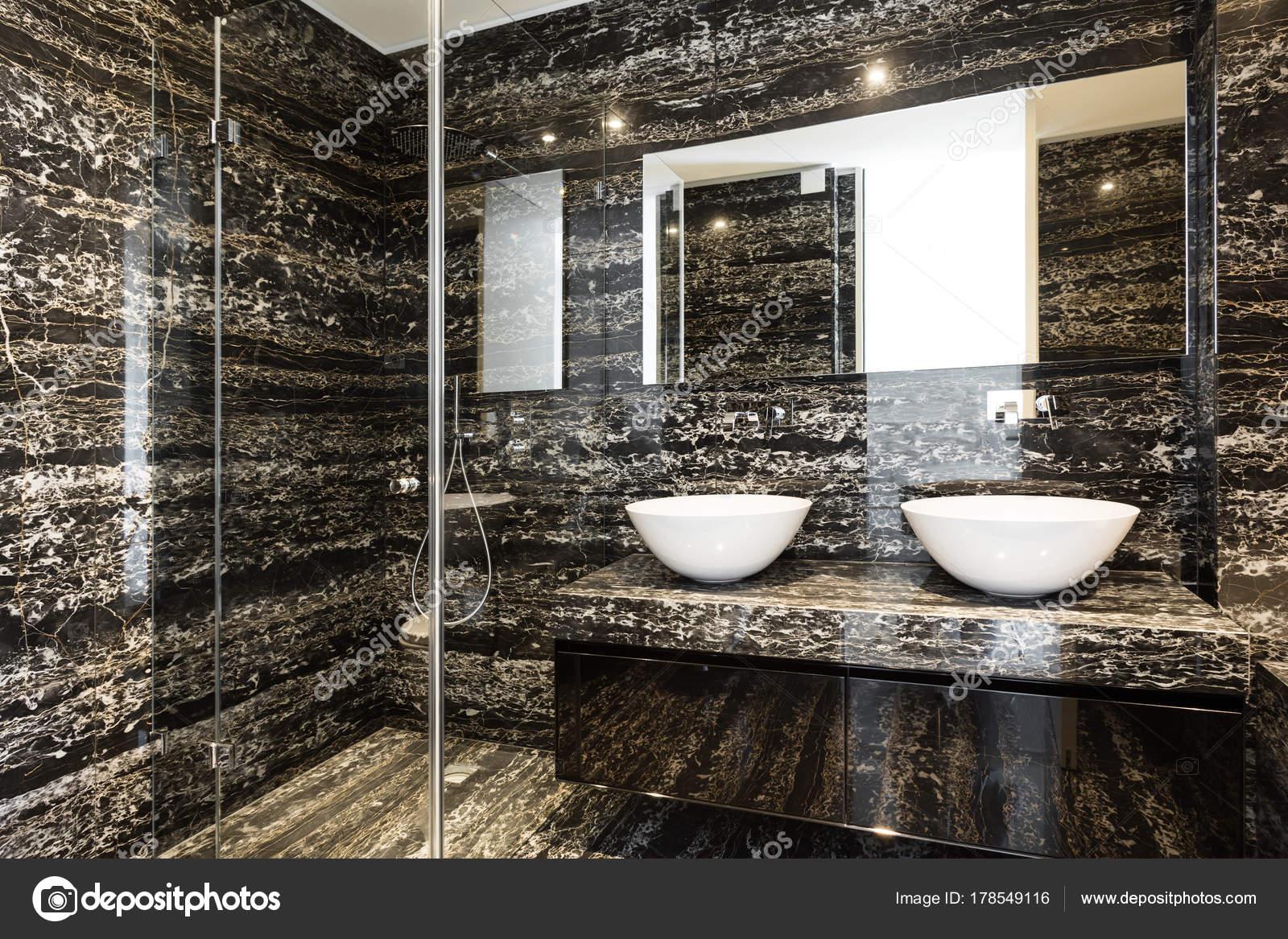 Badkamer muurverf mooie badkamer muurverf eigentijdse muurverf