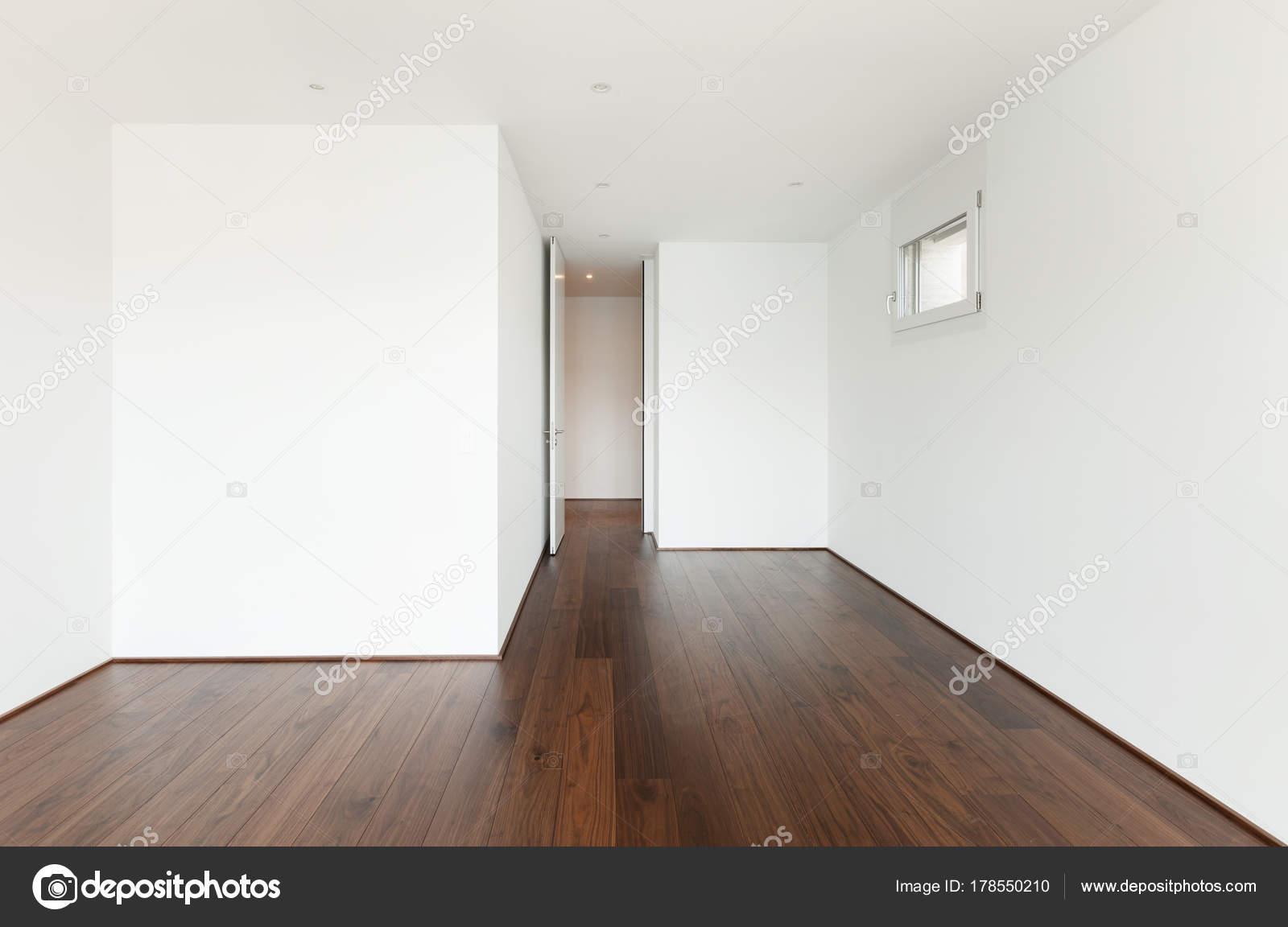 Fotos piso para sala hermosa casa moderna sala vac a for Casa moderna 99 arena