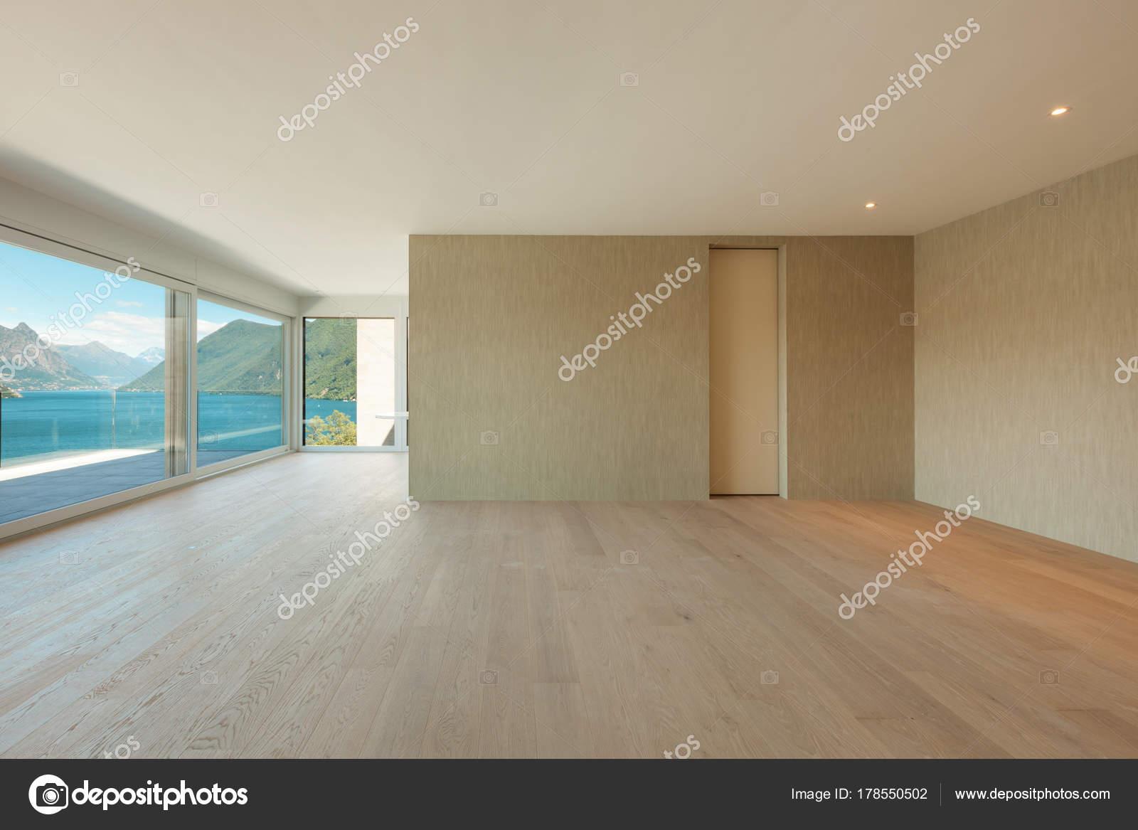 Belle Maison Moderne Interieur Photographie Zveiger C 178550502