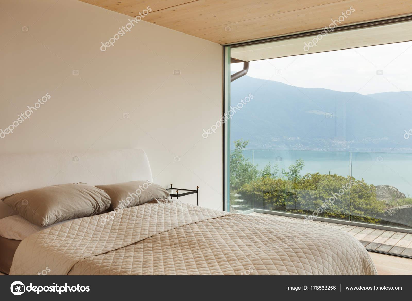Groß Moderne Architektur Innenarchitektur Ideen - Images for ...