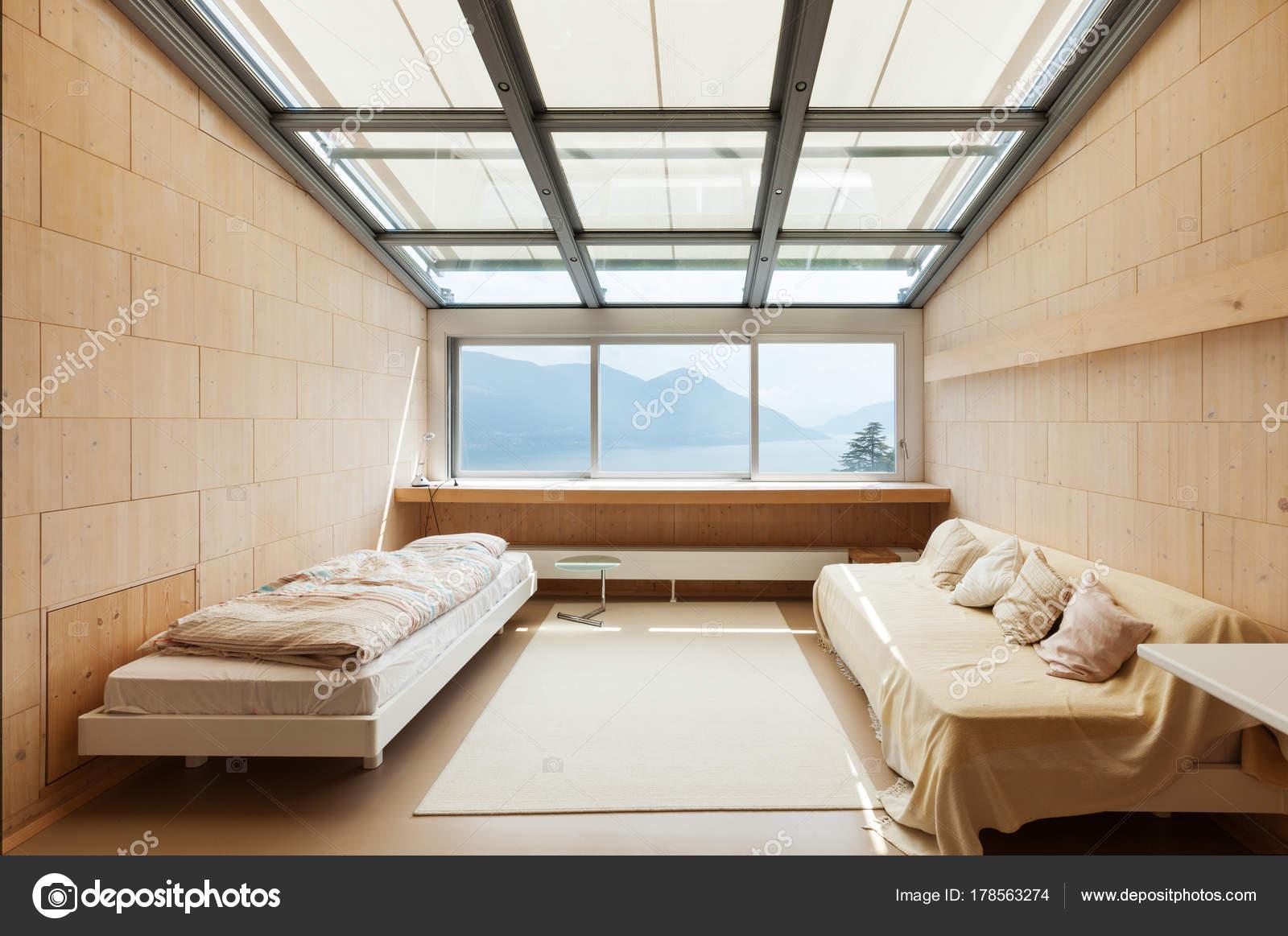 https://st3.depositphotos.com/2018053/17856/i/1600/depositphotos_178563274-stockafbeelding-moderne-architectuur-interieur-slaapkamer.jpg