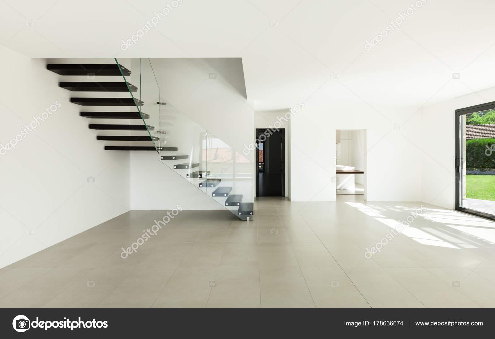 Interieur De La Maison Moderne Photographie Zveiger C 178636674