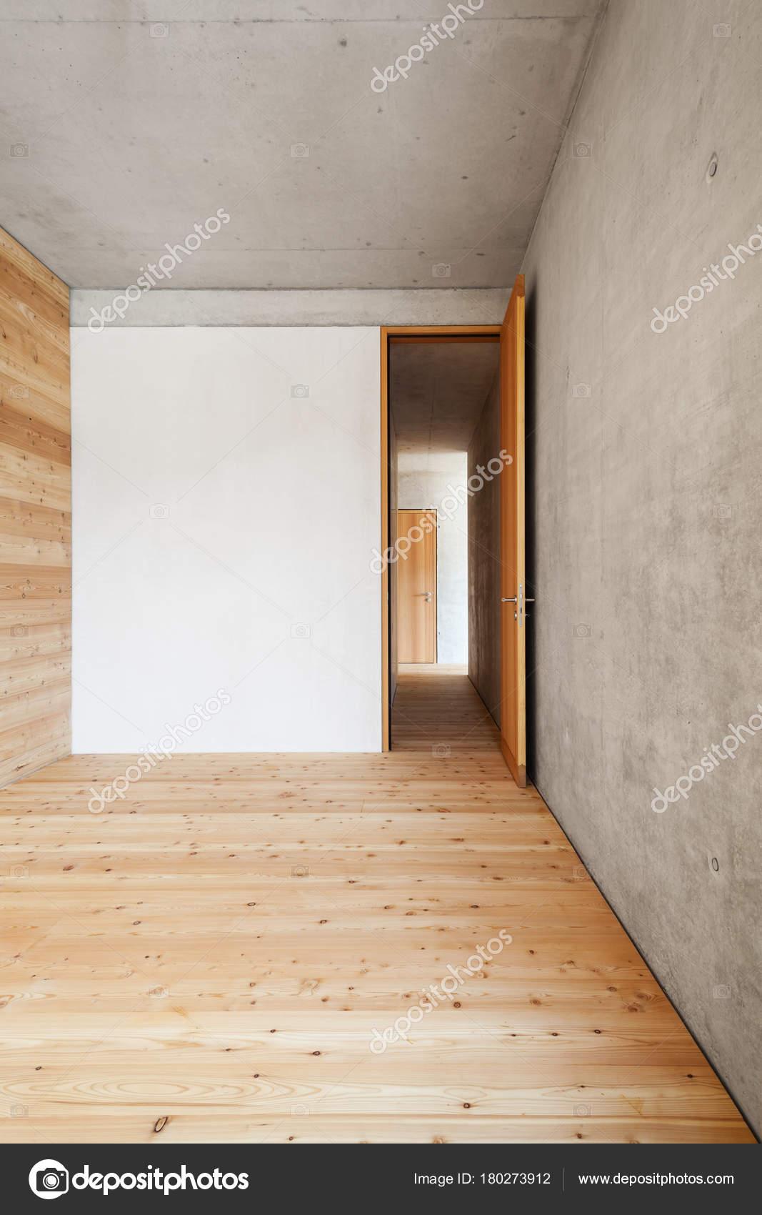 Beste Nach Hause Modernes Design Ideen - Images for inspirierende ...