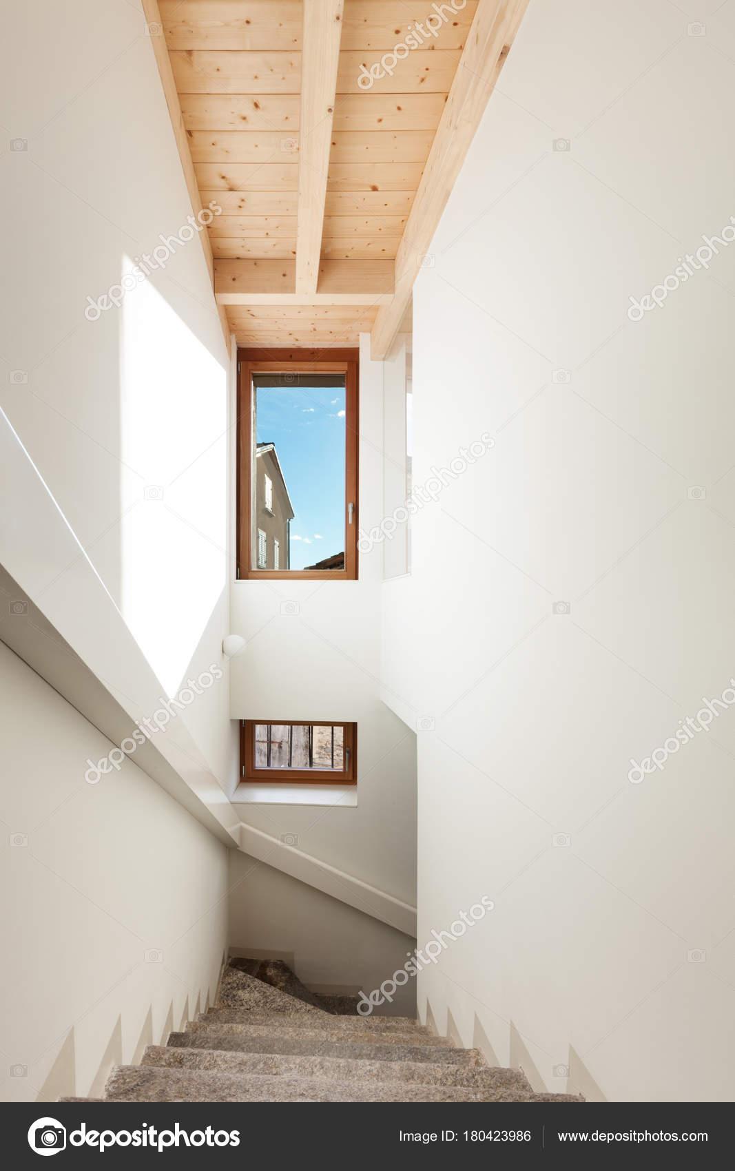 Loft Architektur klassische loft architektur stockfoto zveiger 180423986