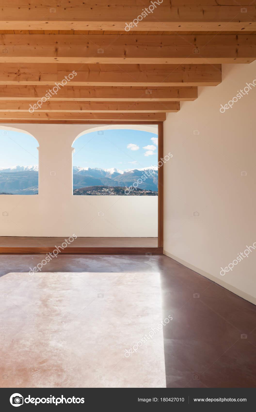 Loft Architektur klassische loft architektur stockfoto zveiger 180427010