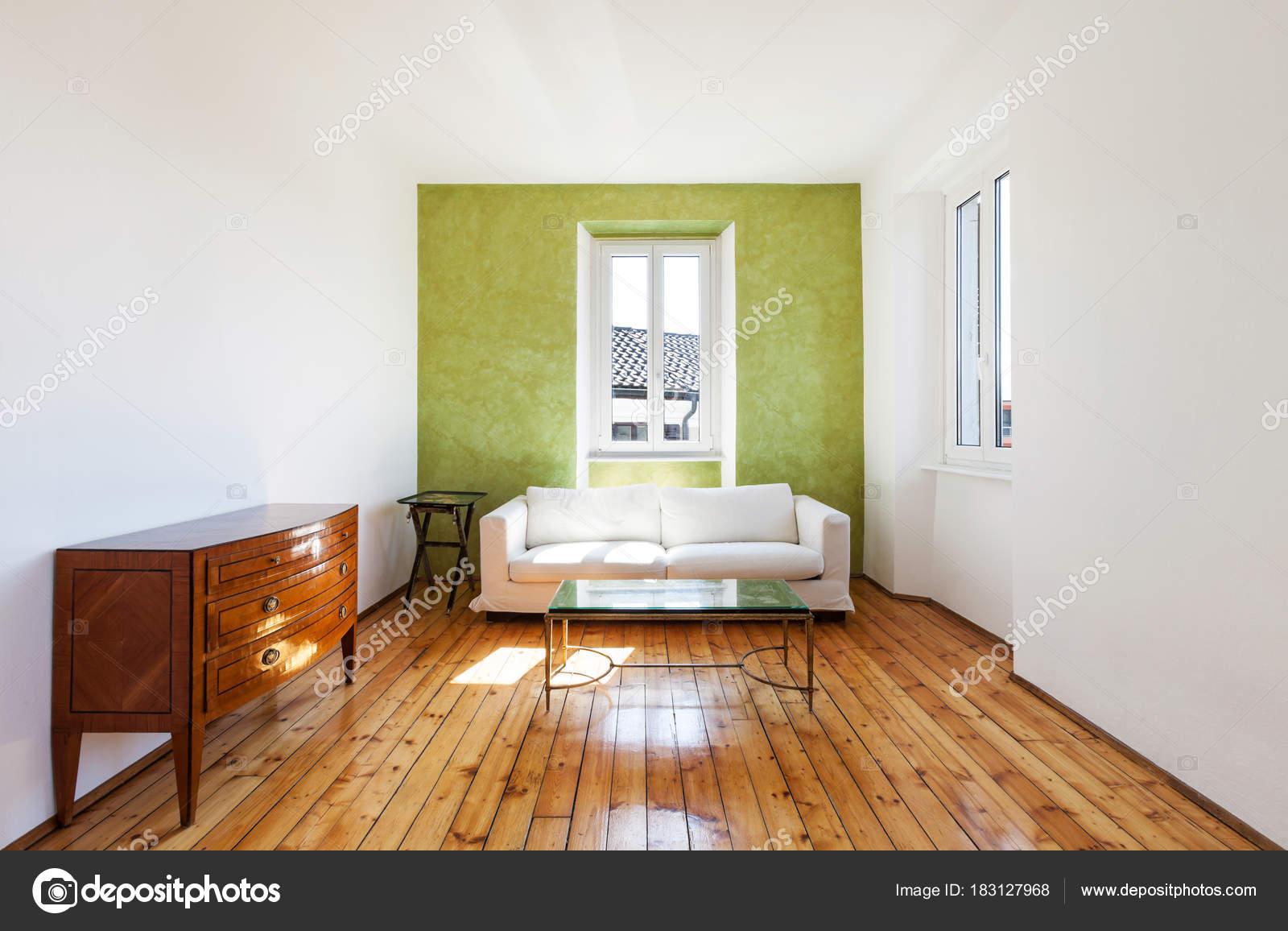 parquet appartement charme et parquet appartement piaces ma ytq with parquet appartement. Black Bedroom Furniture Sets. Home Design Ideas