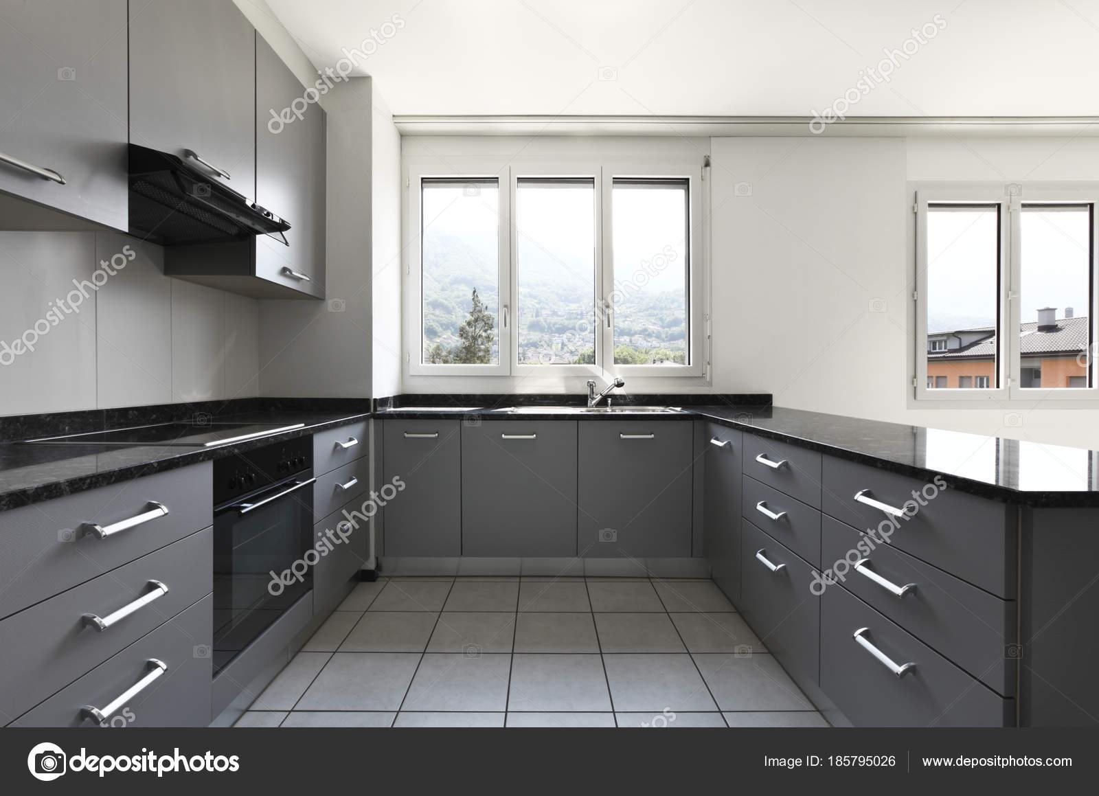 Keuken Schiereiland Met : Keukens assen fris keuken schiereiland met bar u atumre