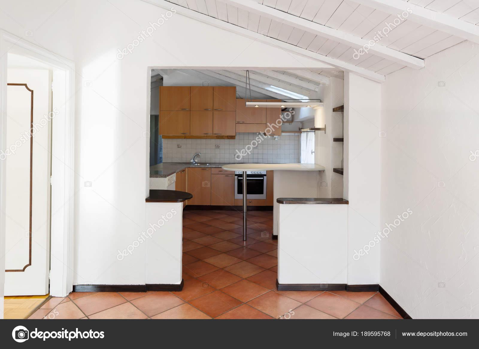 Sgabelli cucina moderni prezzi sgabelli cucina come sceglierli in