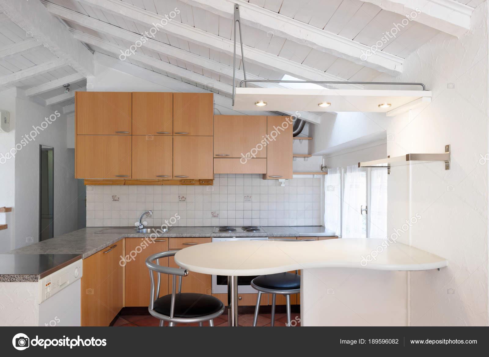 Nuovo sgabelli cucina ebay credenza madia contromobile soggiorno
