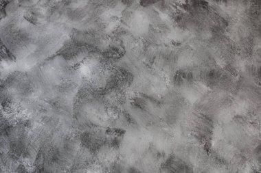 Blur Dark Abstract Background