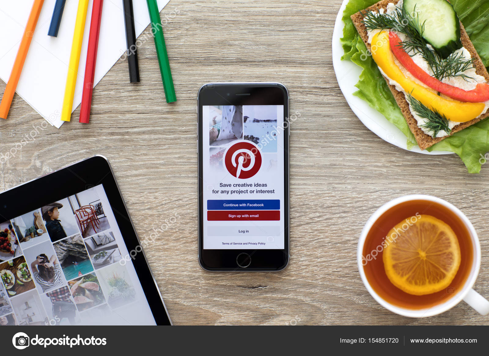 free pinterest video downloader for iphone