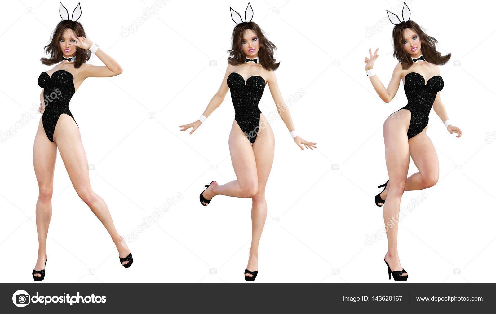 Sognare Costume Da Bagno Rosso : Moda mare donna mecshopping