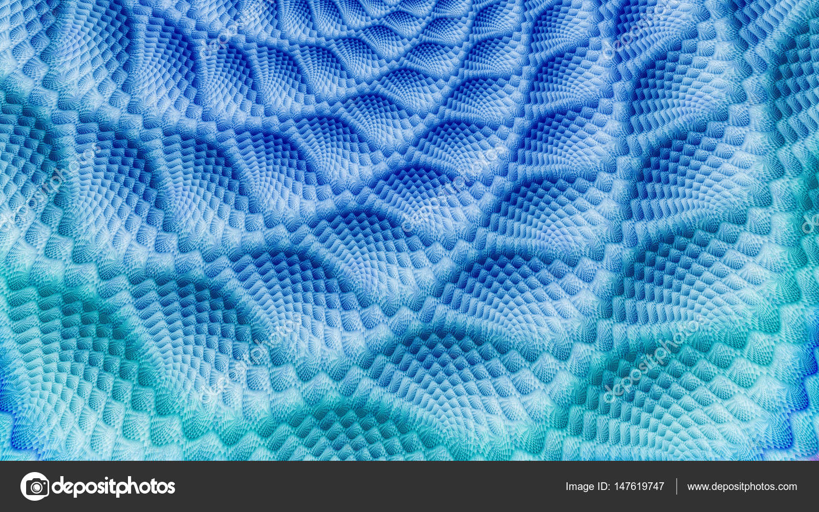 Scales. Patterns on fabric. Openwork crochet. — Stock Photo © vlad ...