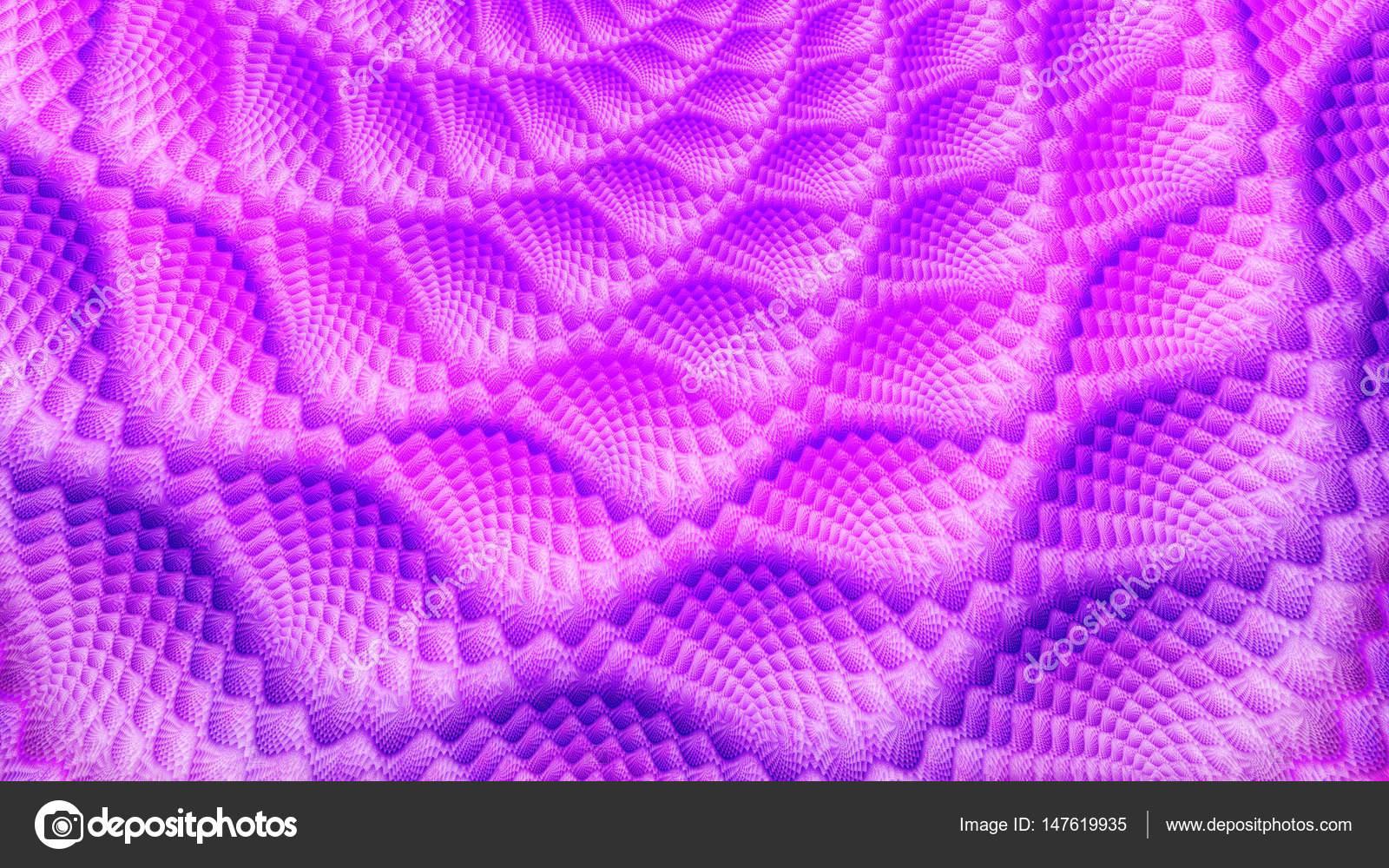 весы узоры на ткани ажурное вязание крючком стоковое фото Vlad