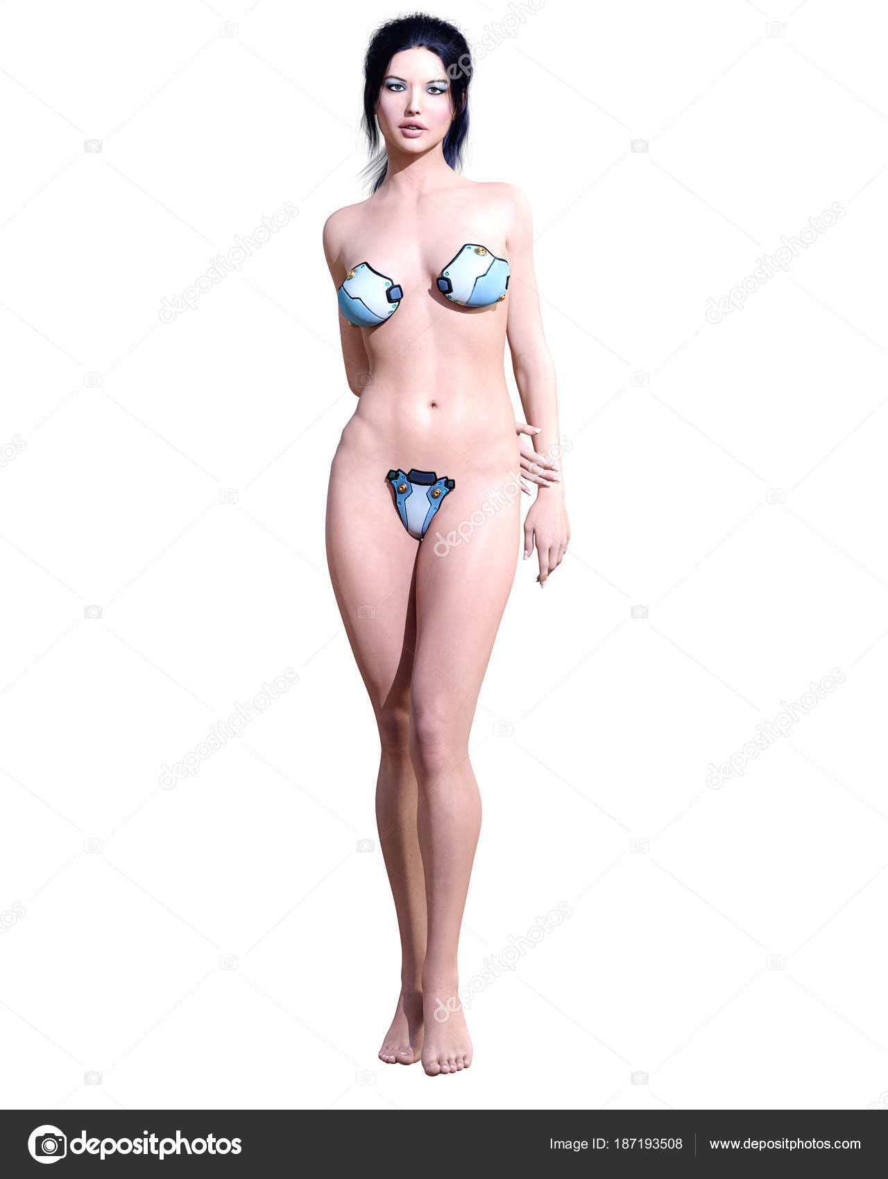 a91784e2d682b depositphotos_187193508-stock-photo-tall-sexy-woman -minimalist-extravagant.jpg
