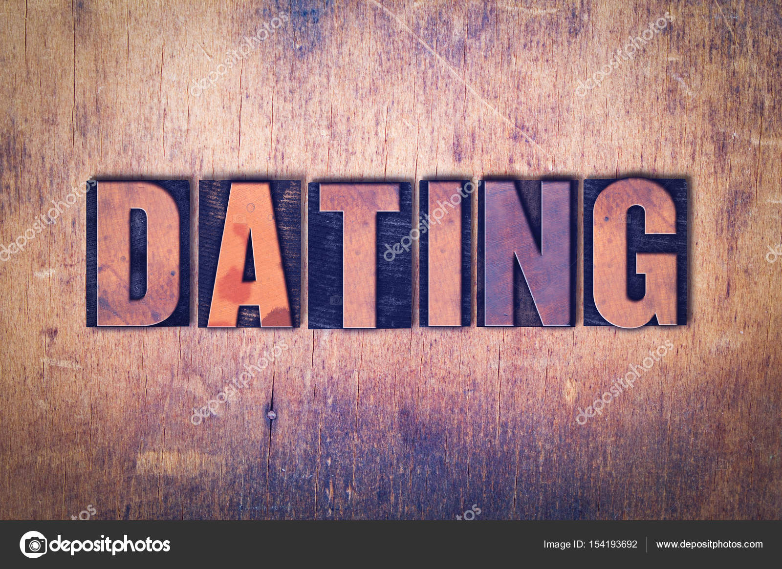 Tipografo online dating