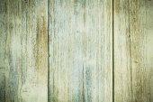 Ve věku pozadí Dřevěná deska