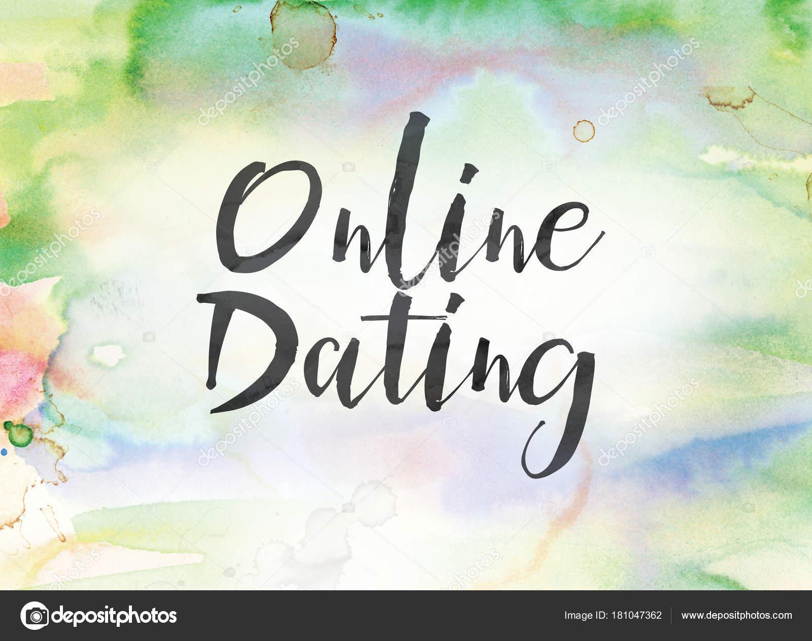 Έννοια dating