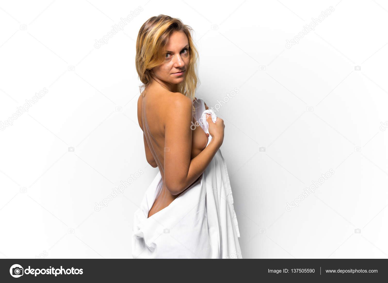 ξανθιά έφηβος γυμνό φωτογραφίεςη μαμά κάνει το γιο να κάνει σεξ
