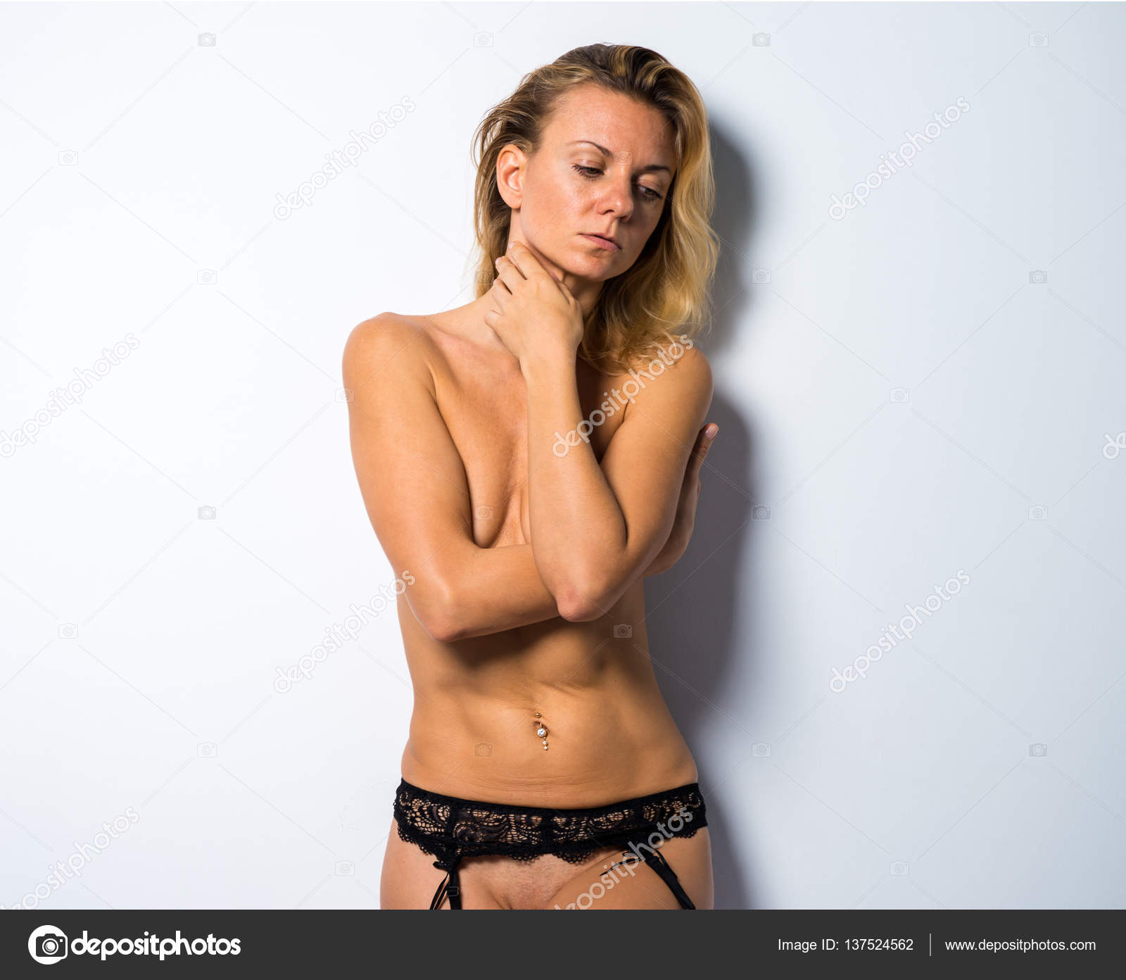 σέξι κορίτσια κολλέγιο γυμνό φωτογραφίεςEbony ξεγέλασε πορνό