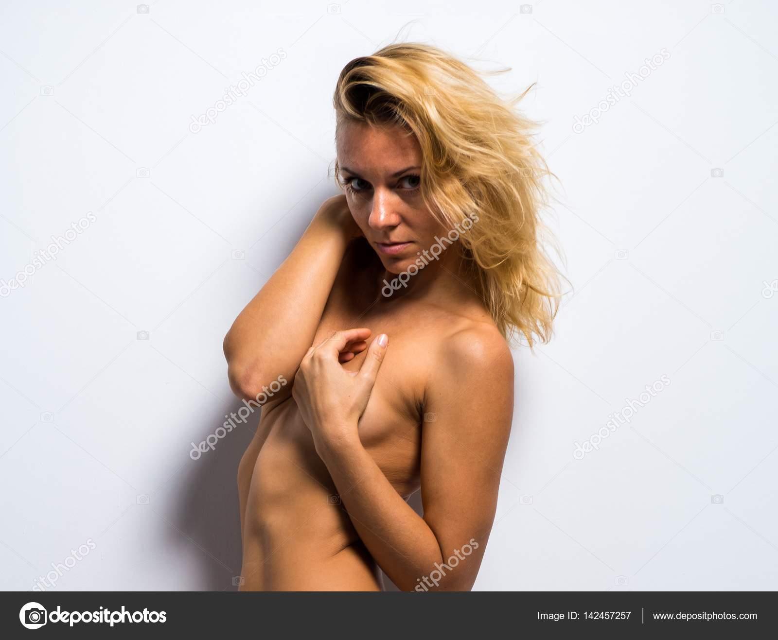 Fotos van sexy naakten