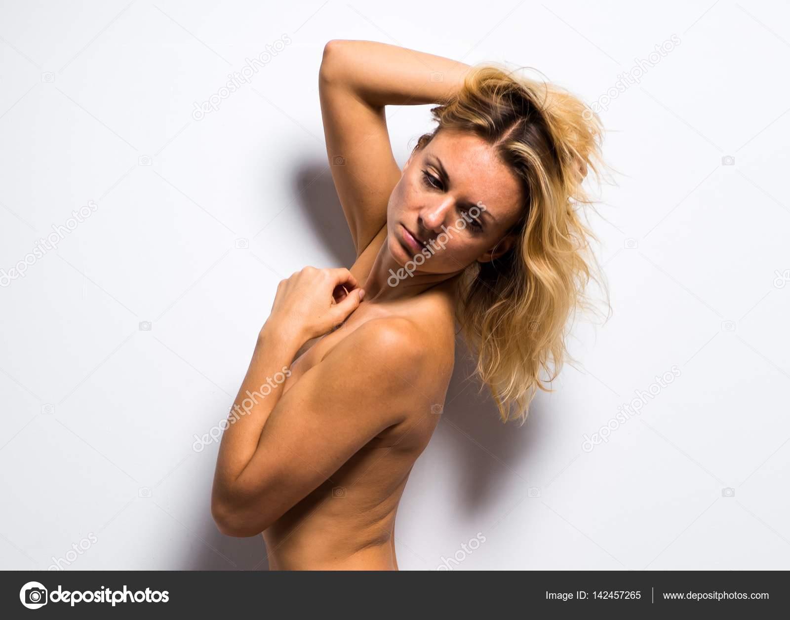 Sexy naakt Fotos
