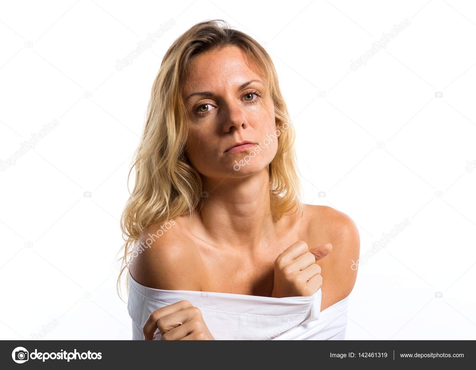 γυμνό ξανθιές Έφηβος καουμπόισσα ιππασία μεγάλο καβλί