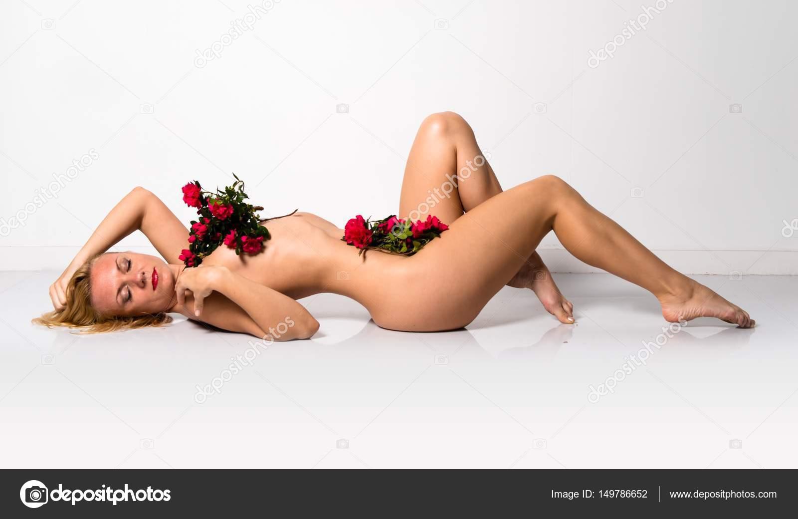 σέξι κορίτσια κολλέγιο γυμνό φωτογραφίες γκέι σούπερ ηρωί πορνό