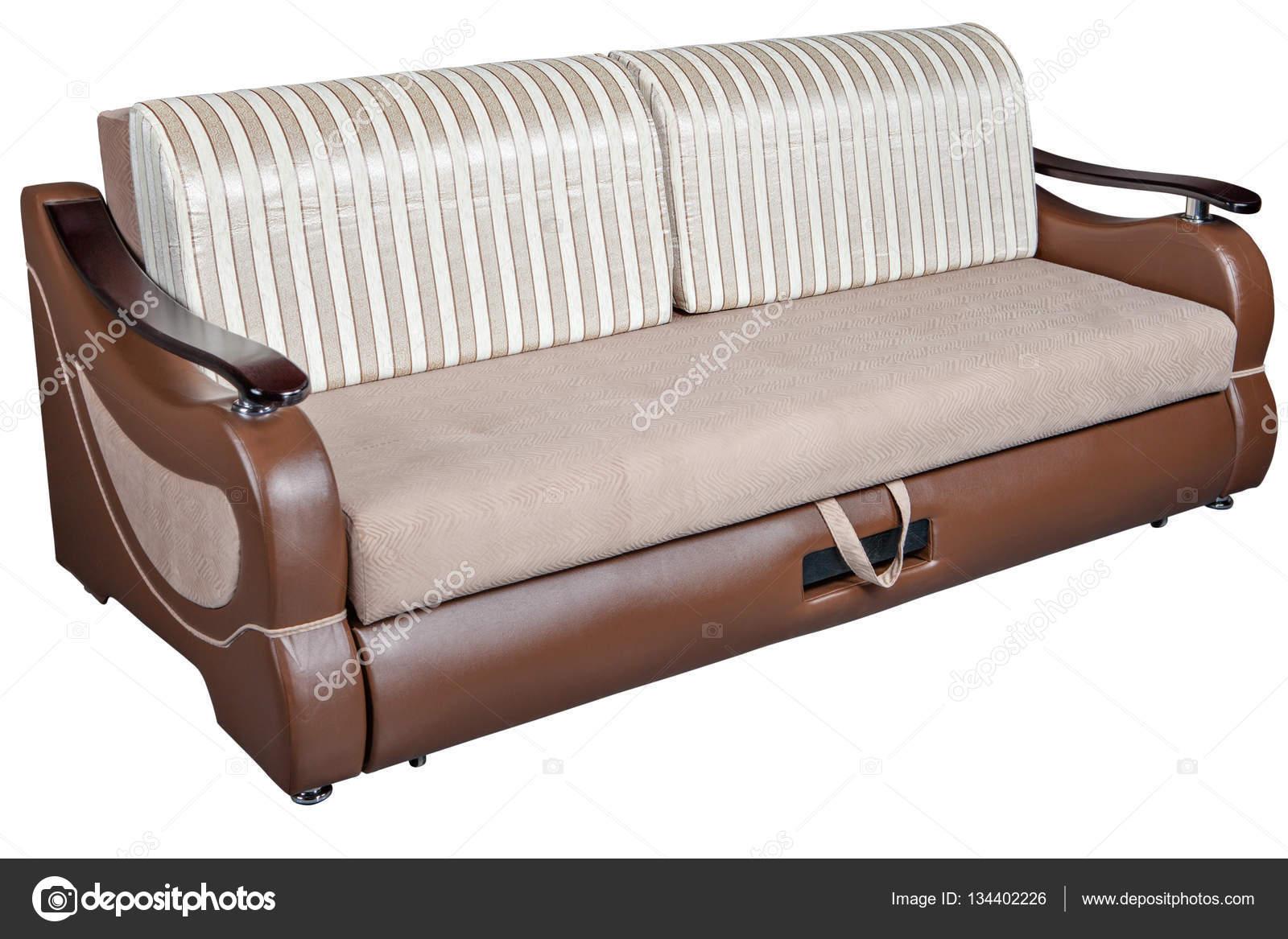 Großartig Sofa Möbel Galerie Von Transformator Bett Kombination Möbel — Stockfoto