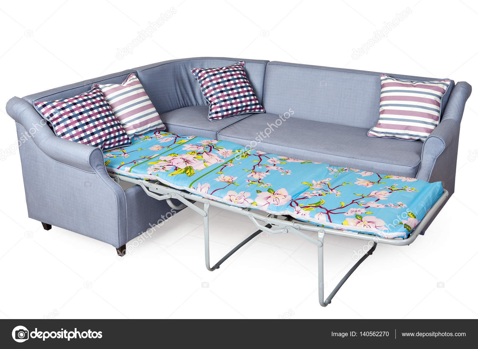 - Images: Folding Bed With Price Corner Sleeper Sofa Folding Bed
