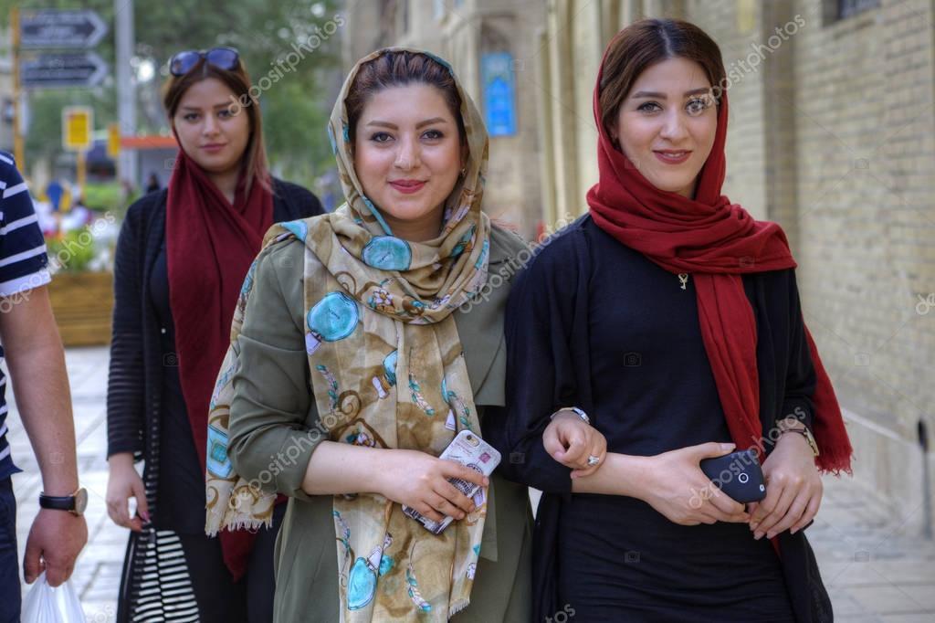 Iranian.De